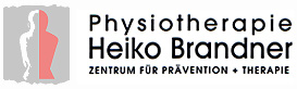 Physiotherapiepraxis Heiko Brandner